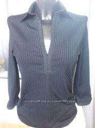 Рубашка Dorothy Perkins, р. 44
