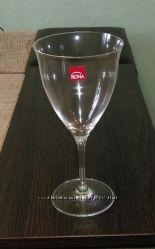 Набор бокалов для вина ТМ RONA