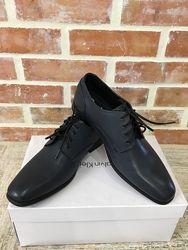 Туфли мужские, Оксфорд Oxford Calvin Klein