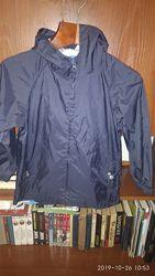 Торг Куртка ветровка вітровка для хлопчика