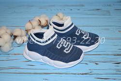 Кроссовки Tom. m арт. 90117 для мальчика кеды р. 26-31 кросівки на хлопчика
