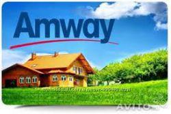 Уборка экономными безопасными средствами от Amway -40