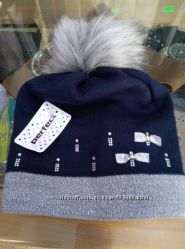 Зимняя шапка - производство Польша