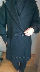 пальто NAF-NAF