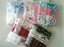 PRIMARK-детское белье, пижамы, колготы, носки