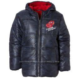 Зимние куртки для мальчика KIABI Франция