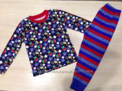 Примарк -детские пижамы для мальчиков