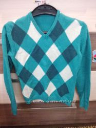 Джемпер, свитер, жилетка