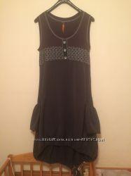 Платье сарафан Cop. copine