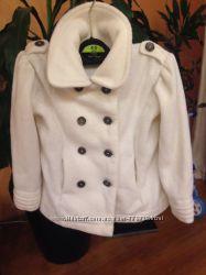 Флисовый пиджак CARTERS 12, early days 12-18m