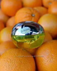 Лицензионная парфюмерия ОАЭ, Турция