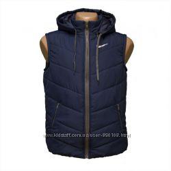 Мужская жилетка Nike