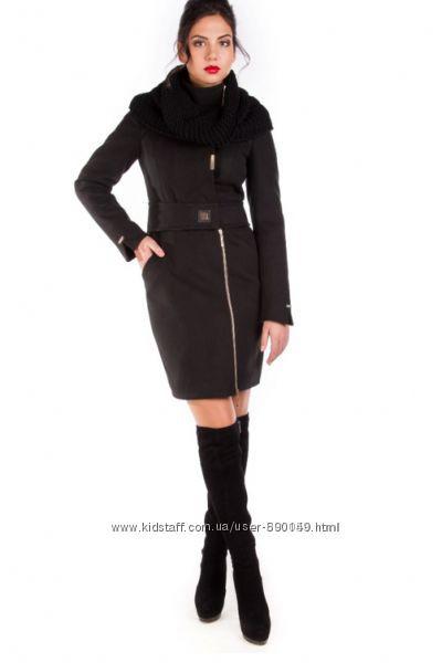 пальто модус
