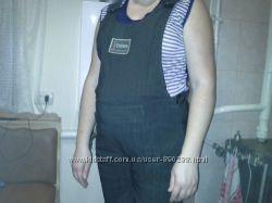 комбинезон шорты для беременных дешево