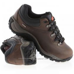 Мужские ботинки Columbia - купить в Украине - Kidstaff 7eabf0e342ea5