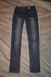 брендовые джинсы Outfitters Nation XS в сост новых Испания