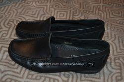 туфли женские Starsax 24 см 37 размер Англия