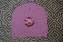 деми шапка Peppa pig 1-3 года ог 40-56 Англия