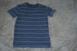 новая футболка George на 9 лет рост 134 Англия
