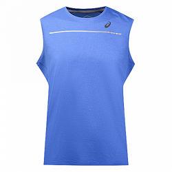 новая термо футболка майка Asics размер М 38-40 оригинал