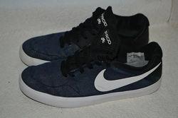 Кроссовки мокасины Nike prod 26.5 см 41 размер оригинал