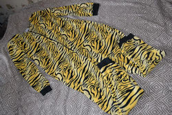 Флисовая пижама Tom Franks размер L-40 Англия