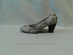 Туфли marks & spencerinsolia