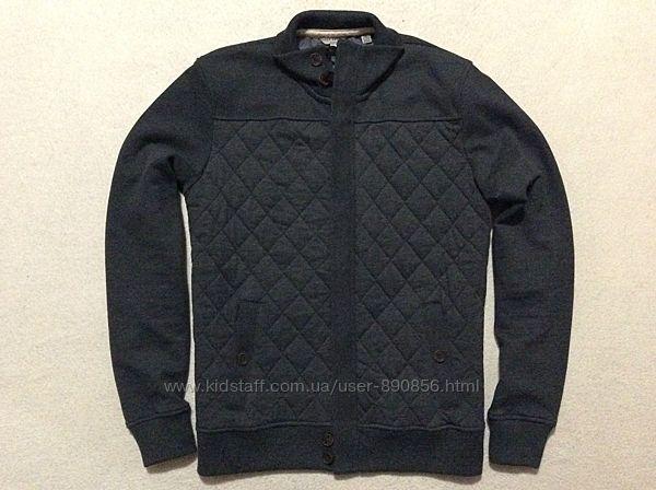 Кофта куртка Ted Baker