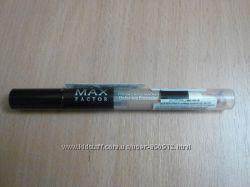 Консилер max factor mastertouch concealer карандаш под глаза гримирующийко