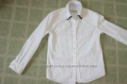 рубашка -116