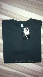футболки распродажа 100хб