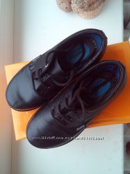 Туфли для мальчика, BATA