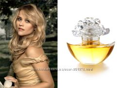 In Bloom Reese Witherspoon распив