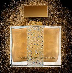 Micaleff Ylang In Gold распив парфюма