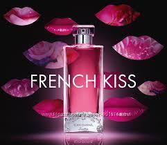 GUERLAIN French Kiss распив