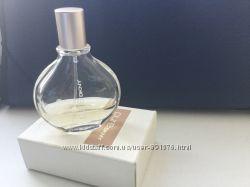 DKNY Pure парфюмированная вода, остаток во флаконе