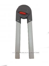 Основная стойка для стульчика Chicco Polly