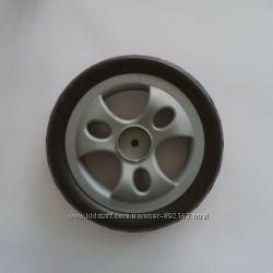 Заднее колесо для коляски Chicco Tech 6 WD