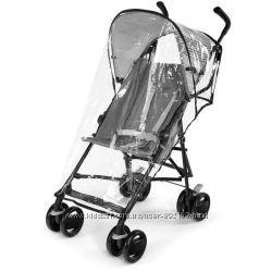 Дождевик для коляски Chicco Snappy