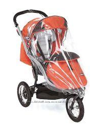 Дождевик для коляски Chicco S3