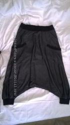 брюки - юбка для беременных