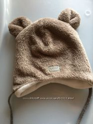 Зимняя шапка Lassie by Reima