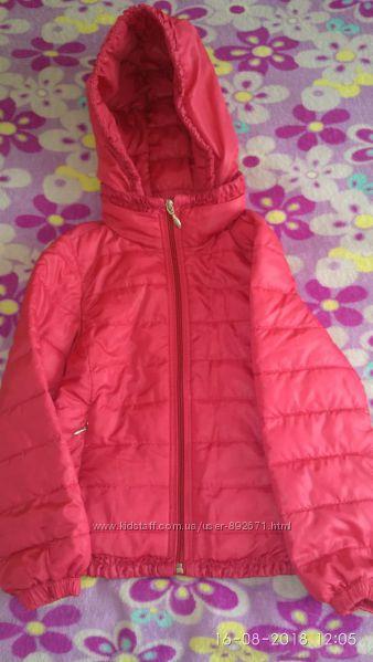 Куртка M&S
