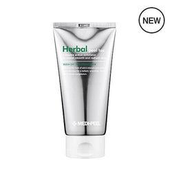 Очищающая пилинг-маска Medi-Peel Herbal Peel Tox Cream Mask 120 мл