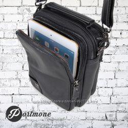 b571fcfd5184 Мужские портмоне и кошельки - купить в Украине - Kidstaff