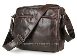 2333b055f9b2 Мужские сумки, кошельки, портмоне. Купить в Одессе. , страница 6 ...