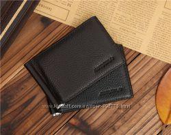 b4cb251115b9 Мужские портмоне и кошельки - купить в Украине - Kidstaff