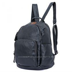 Рюкзак freeway 2886-b1 черный рюкзак campus cool