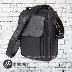 e75b48a77916 Мужские портфели и барсетки - купить в Украине - Kidstaff