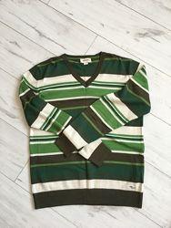 Тёплый свитер Colins